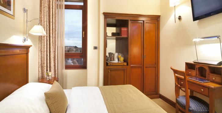 Image 26665999 - Best Western Premier Astoria
