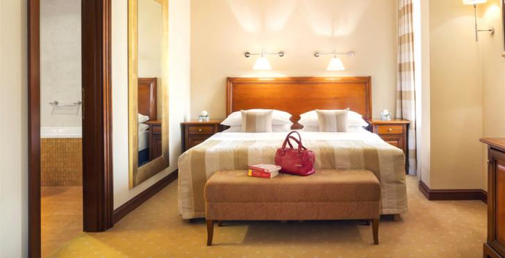 Image 26666008 - Best Western Premier Astoria