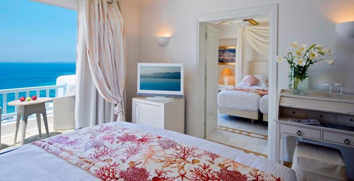 Image 22192548 - Saint John Hotel Villas & Spa