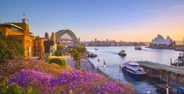 Australien