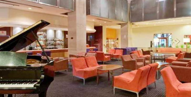 Bild 22197223 - Hilton Adelaide