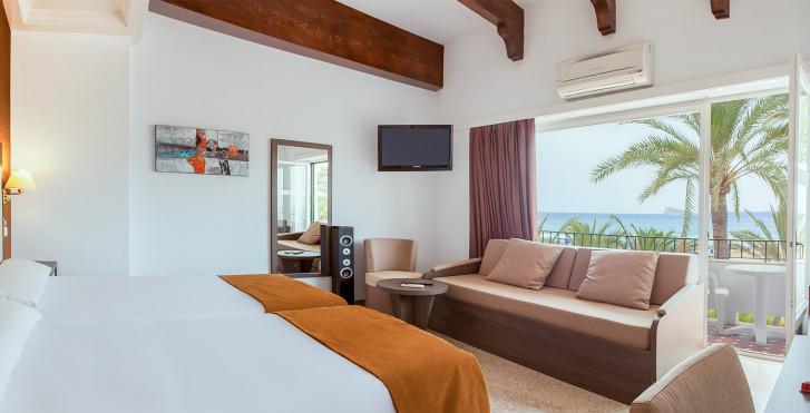 Image 34787676 - Gran Hotel Delfin