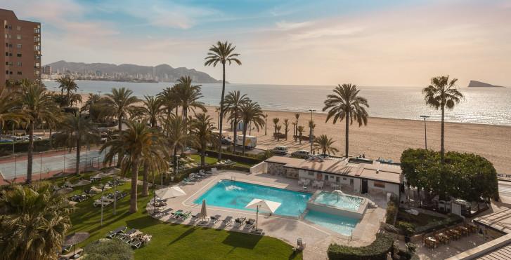 Image 34787829 - Gran Hotel Delfin
