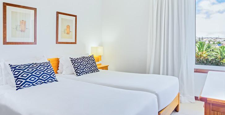 Bild 25657754 - Aparthotel Luamar