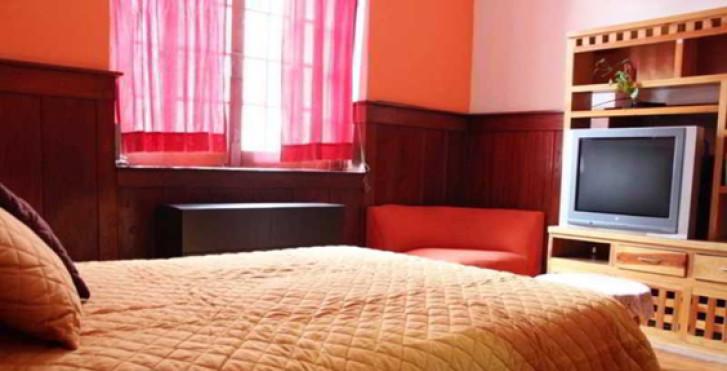 Image 22311746 - Hostel Amigo
