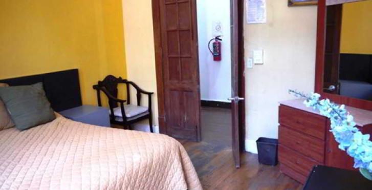 Image 22311749 - Hostel Amigo