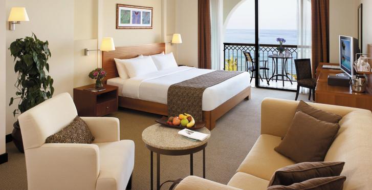 Bild 22351964 - Shangri-La Barr Al Jissah Resort & Spa – Al Waha