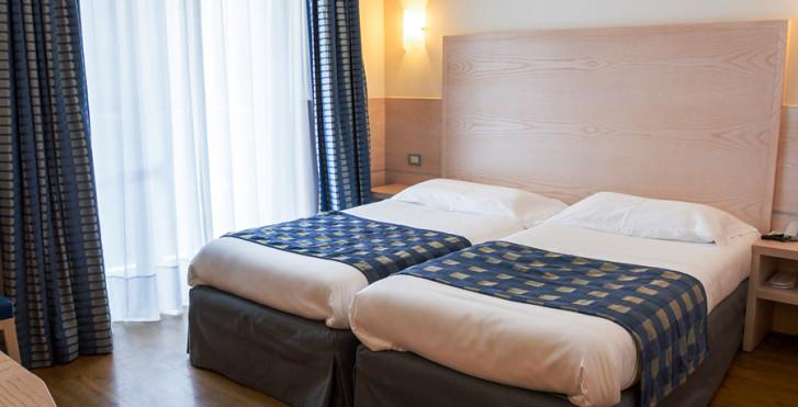 Image 22387763 - Caravel Bike Hotel
