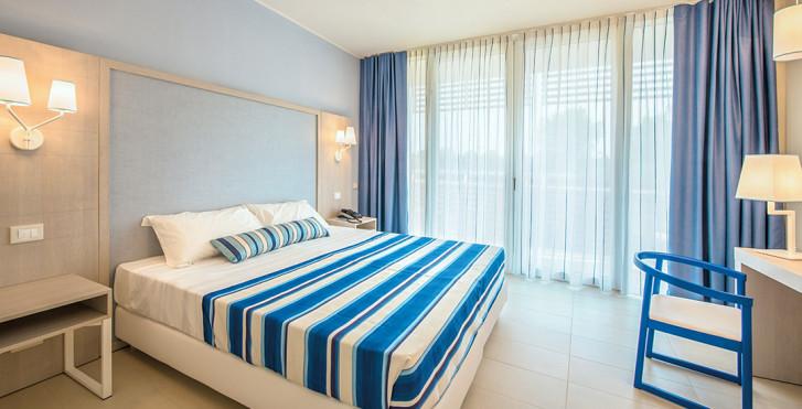 Bild 22393843 - Hotel Capo Nord (Albarella)