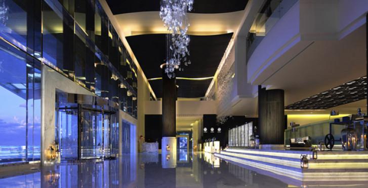 Image 28974083 - Sofitel Abu Dhabi Corniche
