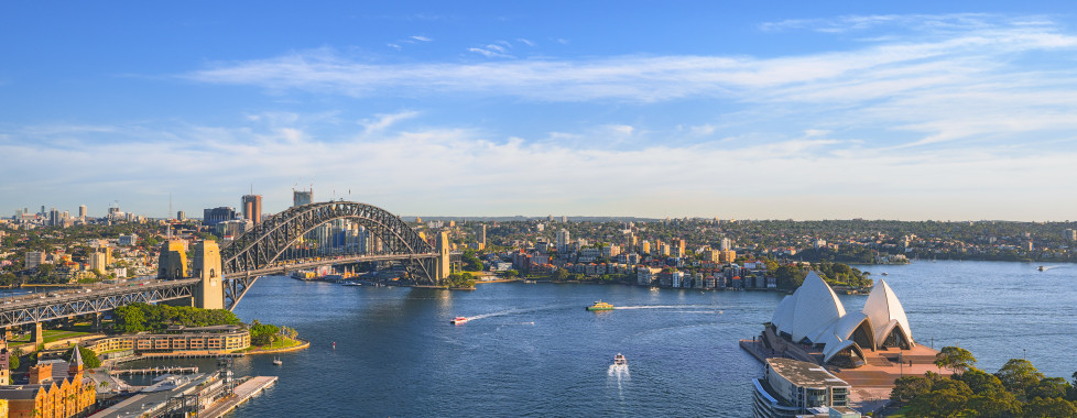 The Sydney Boulevard Hotel, Sydney - Migros Ferien