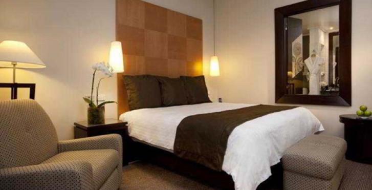 Image 22524233 - Radisson Blu Plaza Hotel Sydney