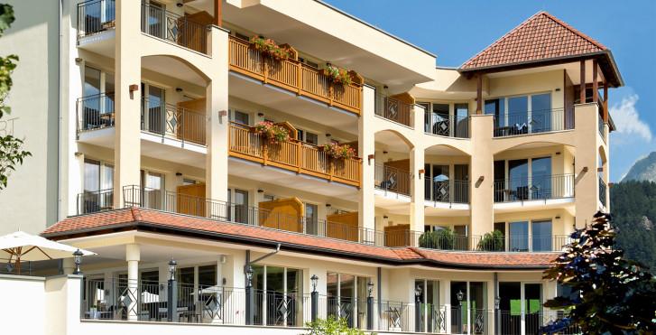 Bild 35523766 - Hotel Der Mesnerwirt
