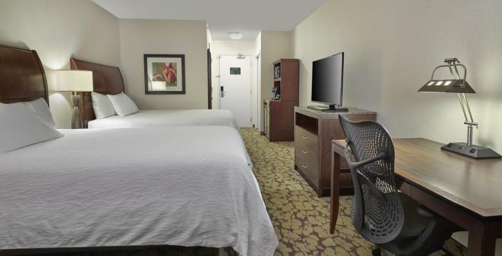 Image 28086481 - Hilton Garden Inn West Edmonton