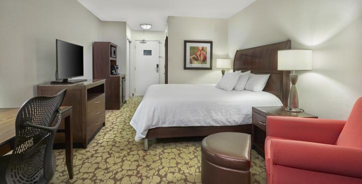 Image 28086480 - Hilton Garden Inn West Edmonton