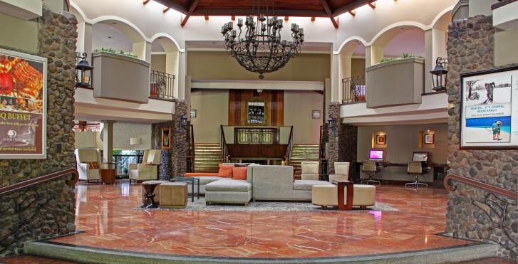 Image 29189399 - DoubleTree by Hilton Cariari San Jose