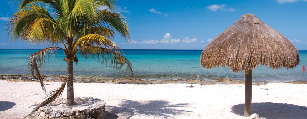 Na Balam, Yucatan Islands - Migros Ferien