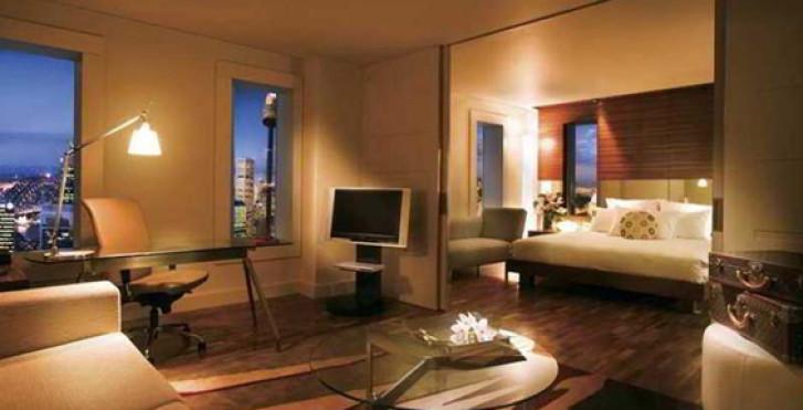 Image 22792080 - Hilton Sydney