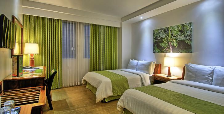 Bild 29353862 - Nuevo Hotel Balmoral
