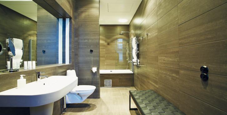 Image 8069519 - Hotel Lydmar