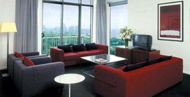 Image 22246963 - Adina Apartment Hotel Melbourne, Flinders Street