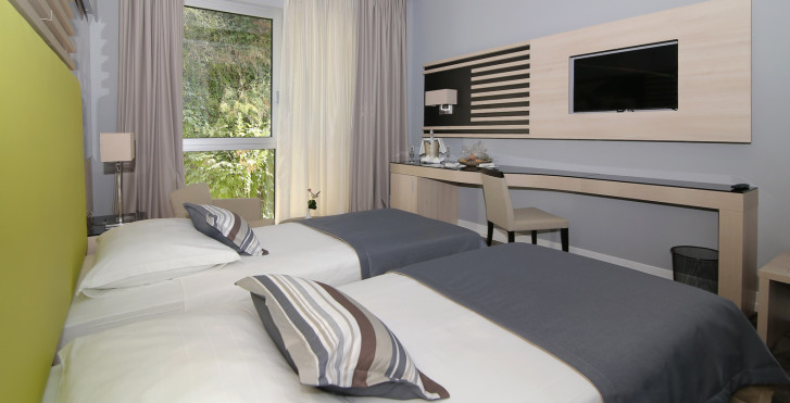 Bild 22957632 - Hotel Lero