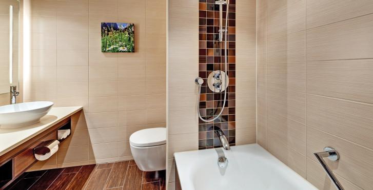 Bild 9893233 - Hilton Garden Inn