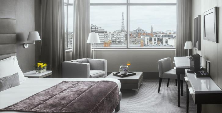 Image 23025448 - Radisson Blu Royal Hotel