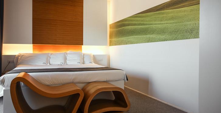 Bild 22398957 - Hotel Montaperti