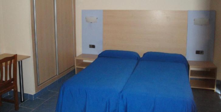 Bild 23301113 - The Blue Apartments