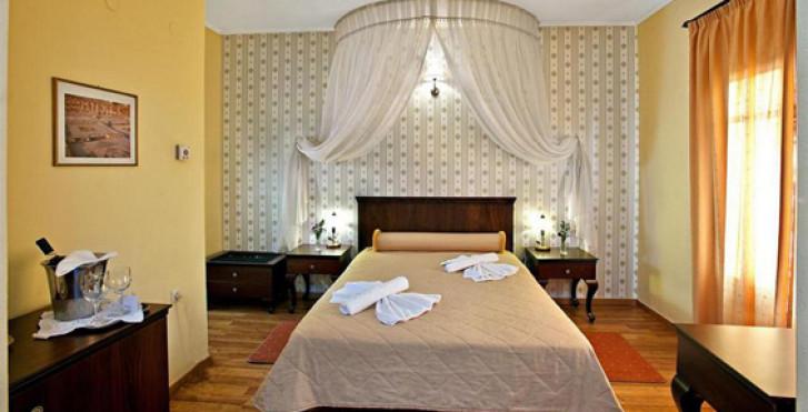 Bild 23307781 - Halepa Hotel