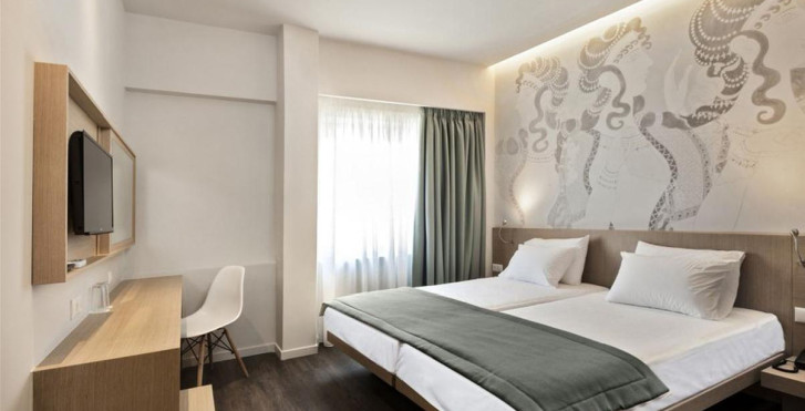 Bild 23545638 - Kriti Hotel
