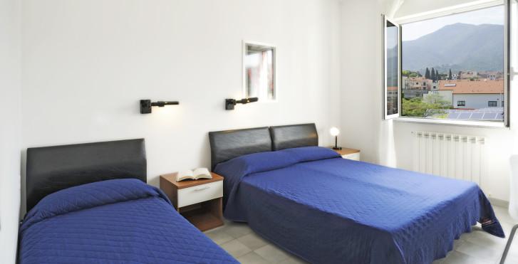 Bild 23366683 - Casa Vacanze I Cormorani