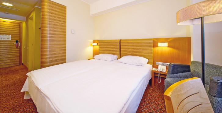 Bild 23366940 - Hotel Albert