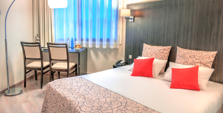 Image 23439562 - Le Bayonne Hotel & Spa
