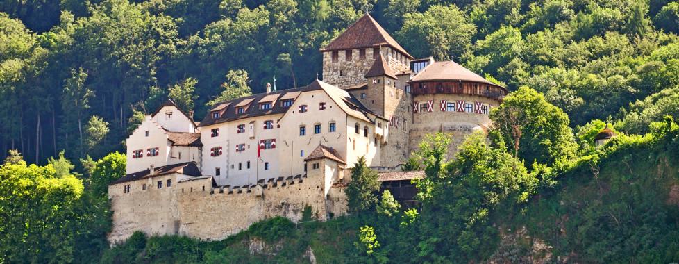 JUFA Hotel Malbun Alpin Resort - Sommer inkl. Bergbahnen, Liechtenstein - Migros Ferien