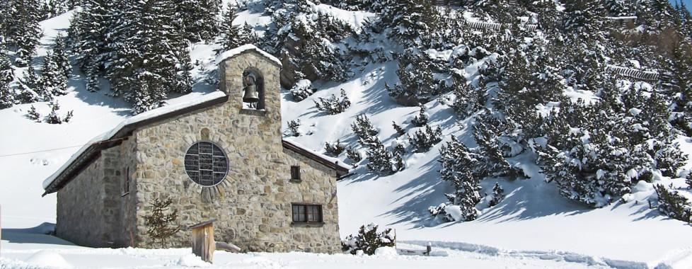 JUFA Hotel Malbun Alpin Resort - Skipauschale, Liechtenstein - Migros Ferien