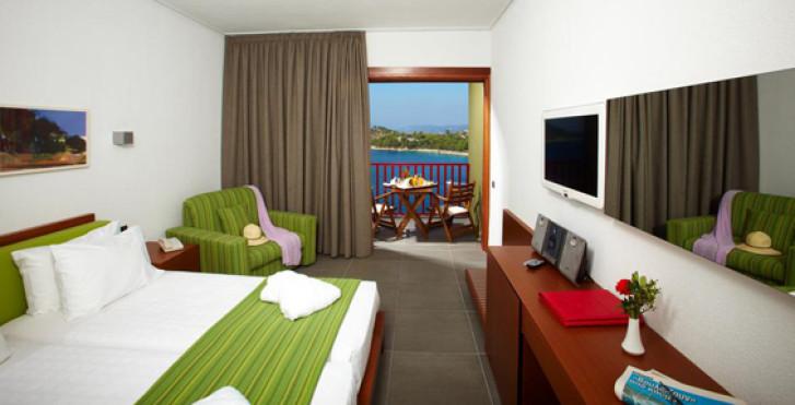 Bild 23498421 - Skiathos Palace Hotel