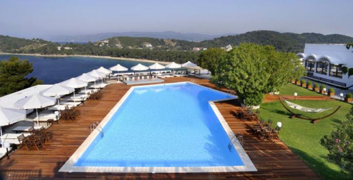 Bild 23498419 - Skiathos Palace Hotel