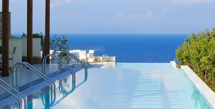 Image 28829929 - Apostolata Island Resort & Spa