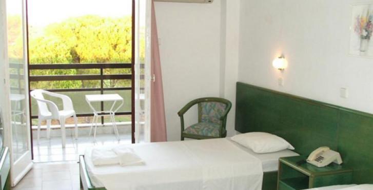 Image 23539054 - Hotel Irinna