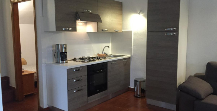 Bild 23882831 - Appartements Isla Verde