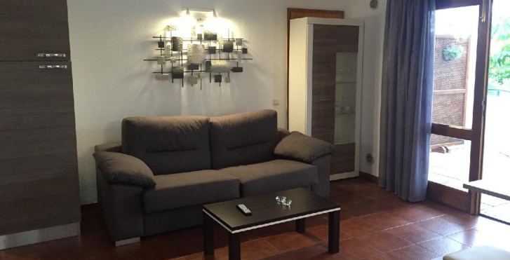 Image 23882829 - Appartements Isla Verde
