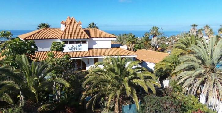 Image 35879335 - Appartements Isla Verde