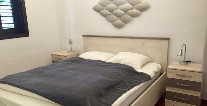 Image 35879338 - Appartements Isla Verde