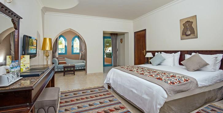 Bild 23688673 - SUNRISE Garden Beach Resort & Spa