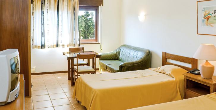 Bild 23704812 - Hotel Balaia Mar & Apartamentos da Balaia - Apartamentos da Balaia