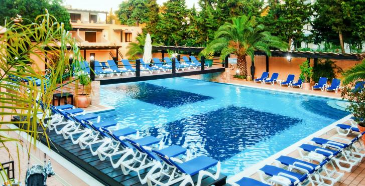 Bild 23704818 - Hotel Balaia Mar & Apartamentos da Balaia - Apartamentos da Balaia