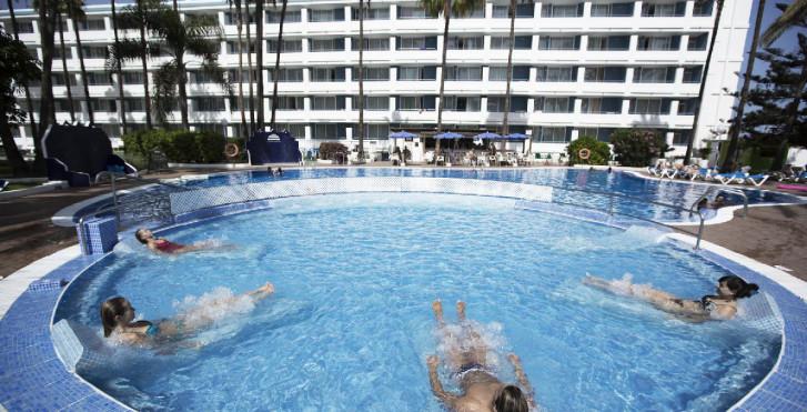 Bild 23884357 - Playa del Sol