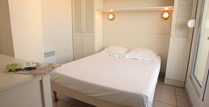 Image 23904423 - Residence Pierre & Vacances Bleu Marine